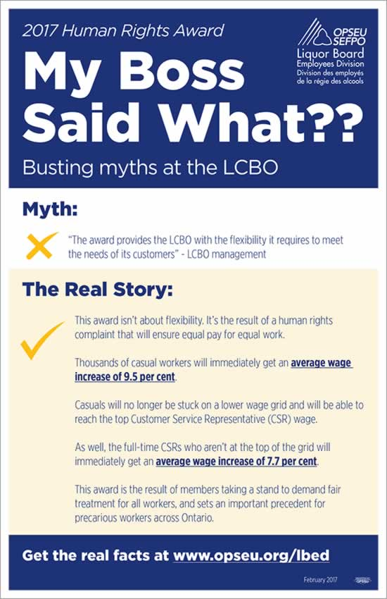 Fact sheet 2