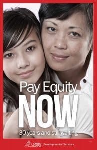 2017-02-pay_equity_posters-a_1.jpg