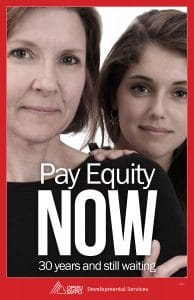 2017-02-pay_equity_posters-a_2.jpg