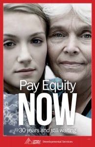 2017-02-pay_equity_posters-a_3.jpg