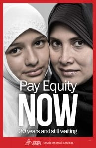 2017-02-pay_equity_posters-a_4.jpg