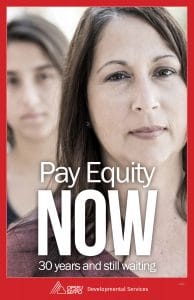 2017-02-pay_equity_posters-a_5.jpg