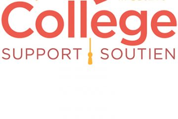 OPSEU College Support / SEFPO College soutien