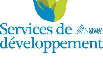 SEFPO Services de développement