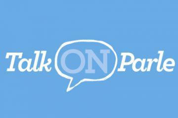 Talk On Parle