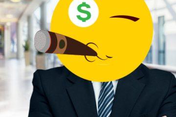 Éditorial : Droit du SEFPO de dénoncer les gels salariaux