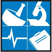 Hosptial Professionals Division logo