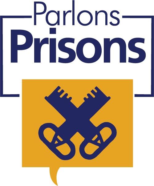 Parlons Prisons