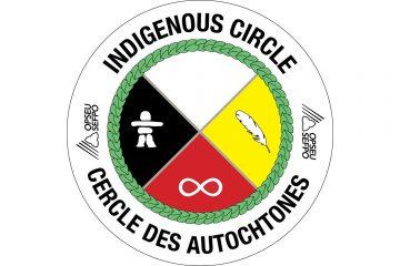 Le Cercle des Autochtones du SEFPO a besoin de représentants dans les régions 3 et 4