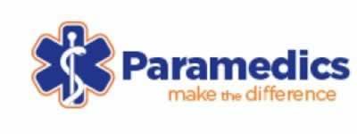 Paramedics make the difference