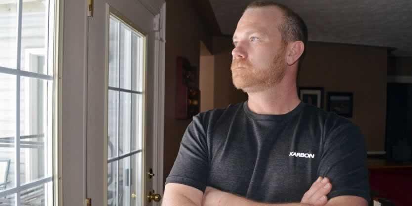 Les travailleurs de Waypoint « craignent pour leur vie »