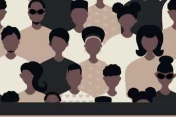 Le nœud coulant : On ne doit pas banaliser les plus récents crimes haineux envers les Noirs à Toronto