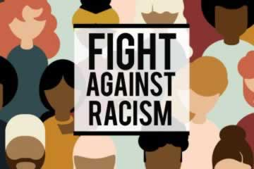 OPSEU/SEFPO's Anti-Racism web page: A space for accountability